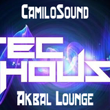 Live Mix @ Akbal Lounge (Monterrey)
