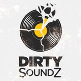 Mihai Popoviciu - DIRTY SoundZ promo mix