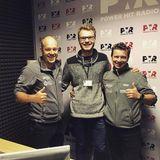 """Antanas Juknevičius: """"Baudos minutė Dakare kainuoja 100 eurų"""""""