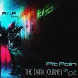 The Dark Journey #02