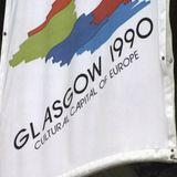 Sub Club @ Glasgow (Dec 90) - Slam (Stuart McMillan)
