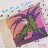 Rat-Ward Radio #016 - January 13th 2019
