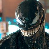 Venom - 10:8:18, 1.25 AM