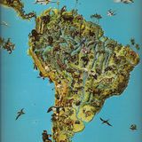 Tropical Maracanã
