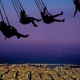 Mutter 072 - Parque Temático Barcelonés #DEEP_TECHING#