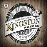 kingston kaffee mix - 3 the hard way (uphill sound, jugglin' disco & ivory sound
