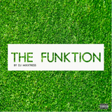 THE FUNKTION VOL. 1