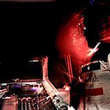 DJ TLR - FABRICLIVE x Hessle Audio Mix