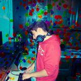 WELCOME TO TOMORROWLAND (VOLUME 2) BY DJ XAGOS!!___________ENJOY___________