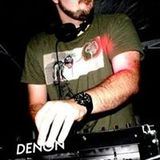 DnB Podcast #16: Nothing but Metrik & Nu:Tone Mini Mix by CYCNUS