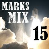 Marks Mix 15