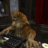 Birthday Party Smackdown Megga-Mixx