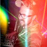 Bassbottle - Techno & Schranz Mix - 14.9.2016