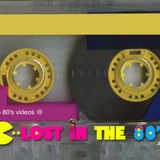 2-10-14 Lost In The 80s