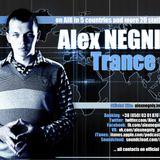Alex NEGNIY - Trance Air - Edition #100
