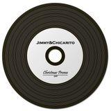 Jimmy  & Chico X-mas Promo 2011