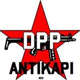 DPP's ANTIKAPI MIX