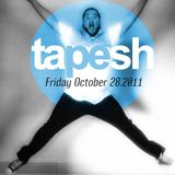From the Deep #006 Tapesh Guest Mix
