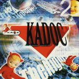 Kadoc - The Night Sessions Vol.2 - CD1 (1997)