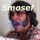 Smosef's July 4 Mix