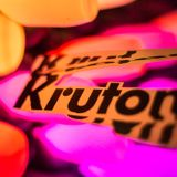 Kruton live Neone