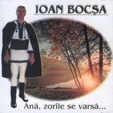 Ioan Bocsa - Adda