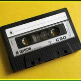 BennyHy's 90's club classics live mix from 8/6/2012