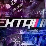 161111 #EXTR1111M 01 かんちゅ 録音