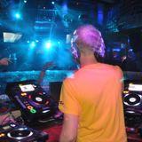 Nick The Kid @ Judgement Sundays, Eden, Ibiza - June 20111