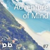 Polar#07 POP VOCAL EDM MIXSET - Adventure of Mind