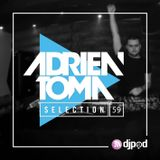 Adrien Toma Selection #059