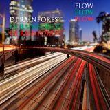 Flow - Drum & Bass Mix