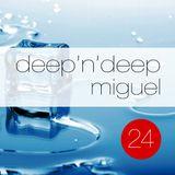 Deep'n'Deep 24