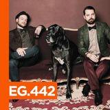 EG.442 Animal Trainer