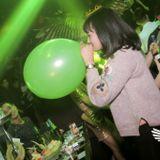 Việt Mix - Em Sẽ Hối Hận ... ♥ ♥ ♪ ♪ - Deezay Cảnh Kòi Mix