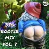 Big Bootie Mix, Volume 8 - Two Friends