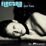 Electra - set two - by Farpsyd