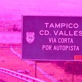 Cosmixx - Tampico (Mix 079 DUB)