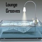 Lounge Grooves (1976 - 2009)