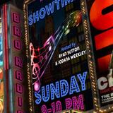 It's Showtime - 20JAN19