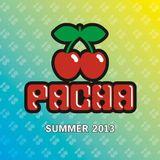 Pacha Summer (2013)