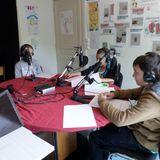 RLP LGBT Atelier College Jean Moulin