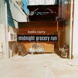 Grocery Midnight Run