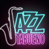 JazzTaBueno # 16 @ 18