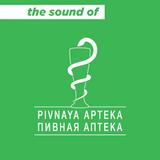 Dj Murad Huseynov - March Mix