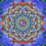 Rainbow Warrior - Psybient set