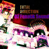 fatal direction