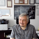 The Interviews - 4 - Thomas R.A. Wolf (Programmierer von Imperator, 1980)
