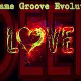 Madame Groove DeepLOVE #12