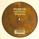 Delerium - Silence (Andy H Remix)